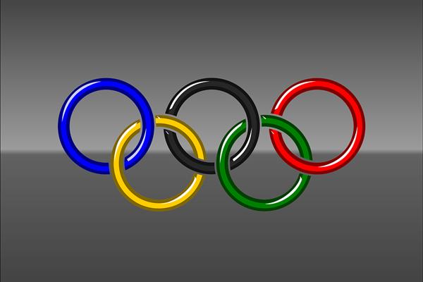 东京奥运电视直播将显示选手心跳数:以弥补空场无观众遗憾