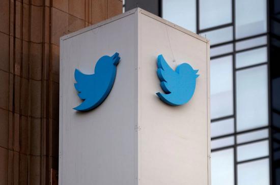 Twitter重启纽约和旧金山办公室:开放一半工位