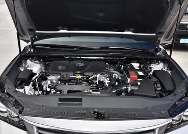 帕萨特降4万元 本周中型车降价排行