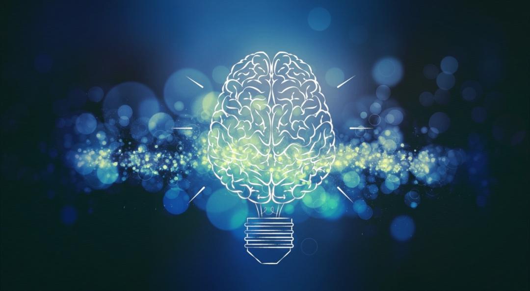 从脑瘫患者重获交流到免开颅微创,脑机接口更安全了吗?