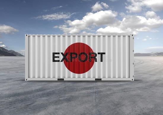 日本6月出口飙升50%:对美国出口增85.5%,对中国出口增长27.7%!芯片设备、原材料和塑料需求强劲