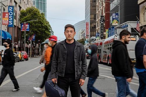 美媒:亚裔古典音乐家在美国被边缘化遭遇种族仇恨 自称待遇就像牲口
