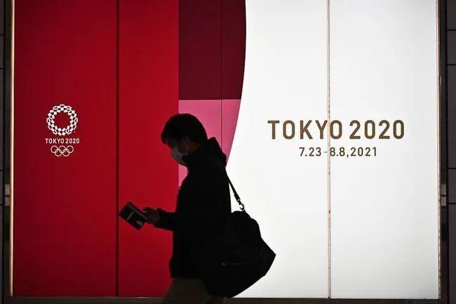 东京奥运会可持续性实践梳理及启示