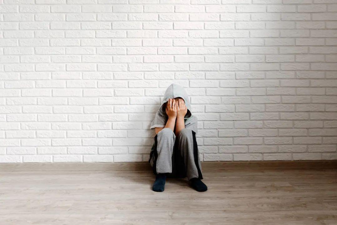 洪灾之后,如何应对PTSD,重建个体心理健康?