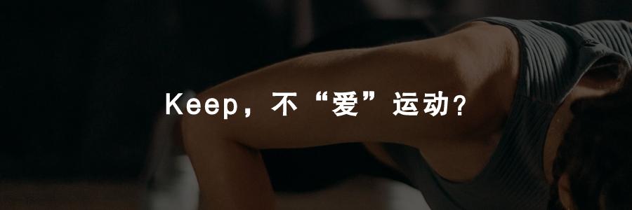 """腾讯音乐监管落地,音乐行业""""明天会更好""""?"""