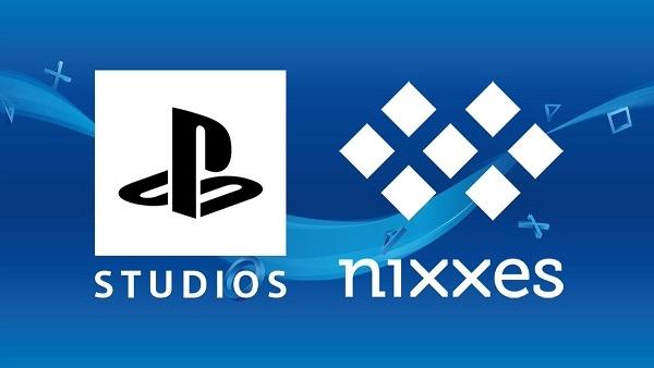 索尼会为PC平台带来更多游戏