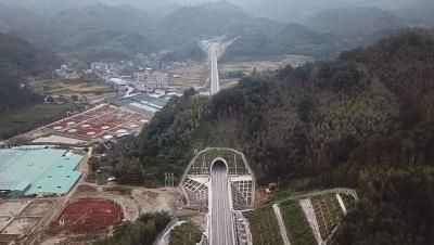 100年建设改变中国!山河换了新颜,飞机也不用飞两遍丨21读书
