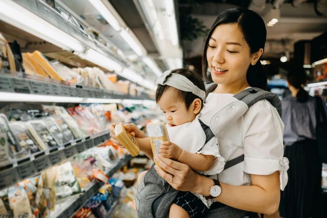对话妙可蓝多:奶酪行业潜力巨大,抢占品牌认知成竞争重点