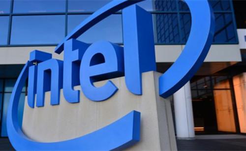 英特尔将协调爱尔兰工厂产能 部分产能用于生产汽车芯片