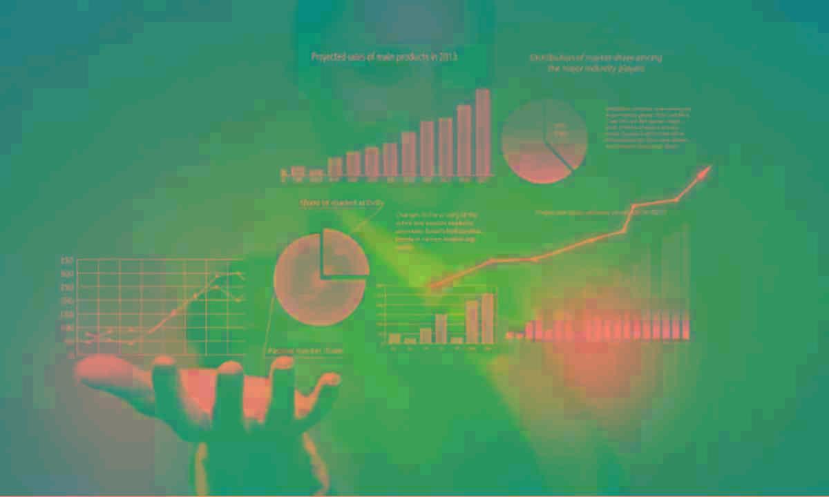 极视角算法商城完成数亿元C轮系列融资,平台已聚集20万算法开发者