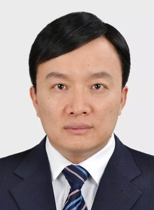 龙江银行原董事长张建辉被查,8月被免职