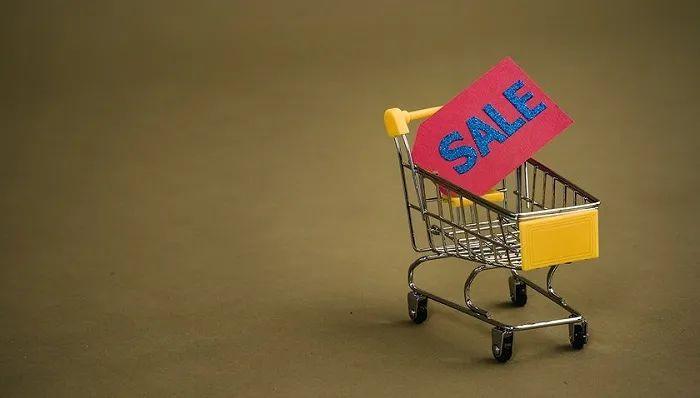 脱水研报 | 供应链危机持续存在,下半年对零售业来说是挑战or机遇?