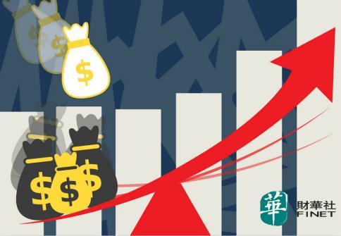 【权益变动】COOL LINK(08491.HK)获行政总裁倪朝祥增持26.5万股