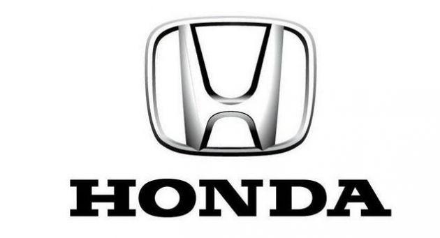本田电动SUV Prologue拟2024年上市销售 初始年销售目标7万辆