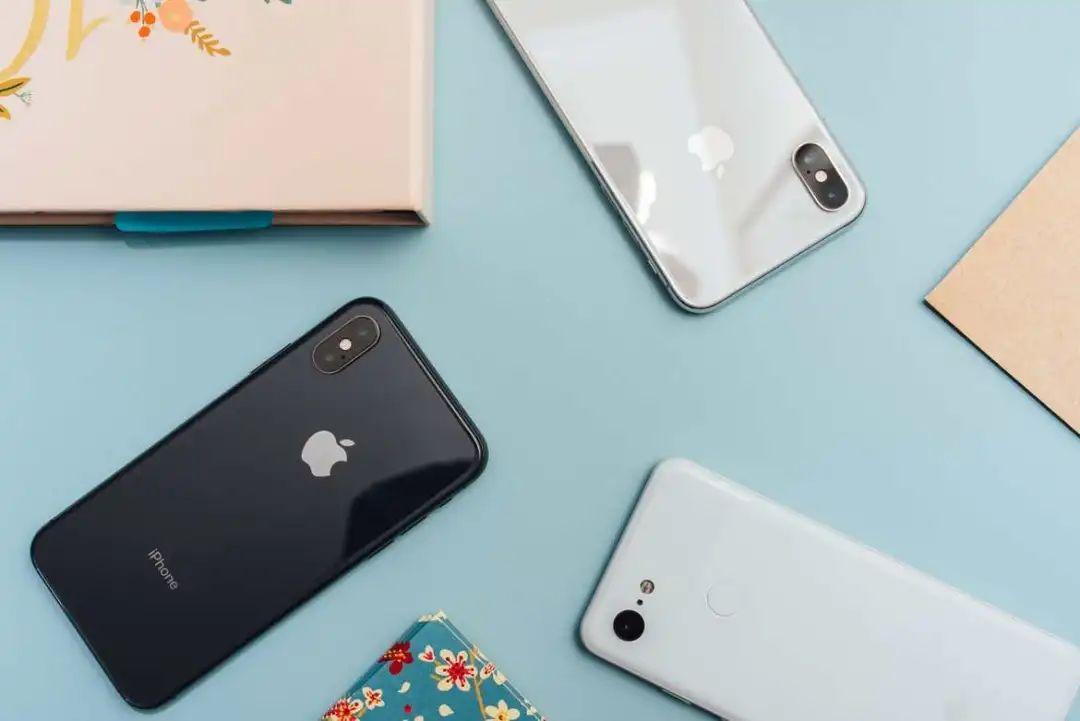 苹果发布会当晚快手也办发布会?都是卖iPhone快手想干嘛?