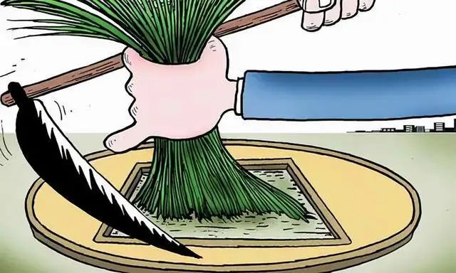 一边自己减持,一边倡议员工增持,康泰生物大股东想割谁的韭菜?