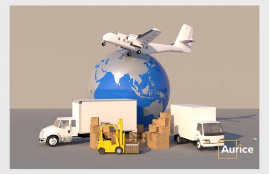 """跨境供应链服务助力""""小卖部"""",亿万级下沉市场生意可以这么做"""