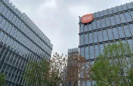站在平原新城望北京丨拆解二轮集中供地④