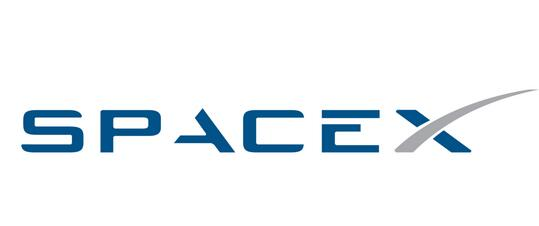 SpaceX载人龙飞船将于11月份进行首次环绕国际空间站飞行