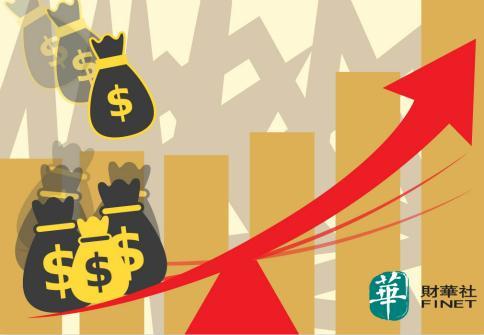 【权益变动】中原建业(09982.HK)获Joy Bright Investments Limited增持5万股