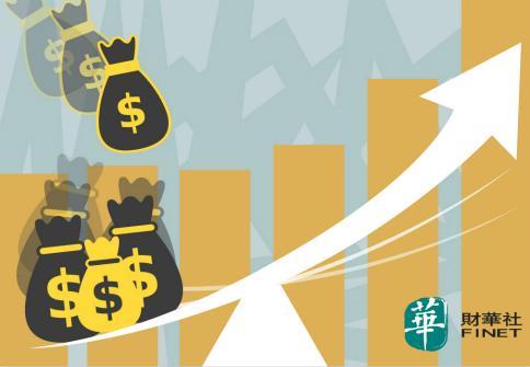 【权益变动】中国新电信(08167.HK)获董事会主席列海权增持25.6万股