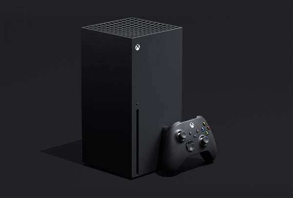 Xbox Series X同款冰箱迅速售竭!微软:正在加紧生产