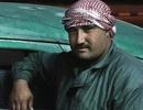 战前的叙利亚人