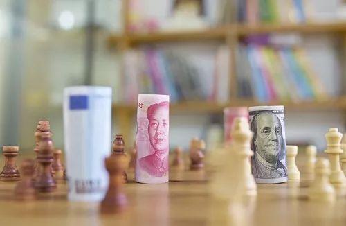 这5个赚钱逻辑,让人与人的财富产生巨大差距