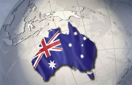 澳洲联储高官:不排除非常规货币政策,但实施的可能性不大